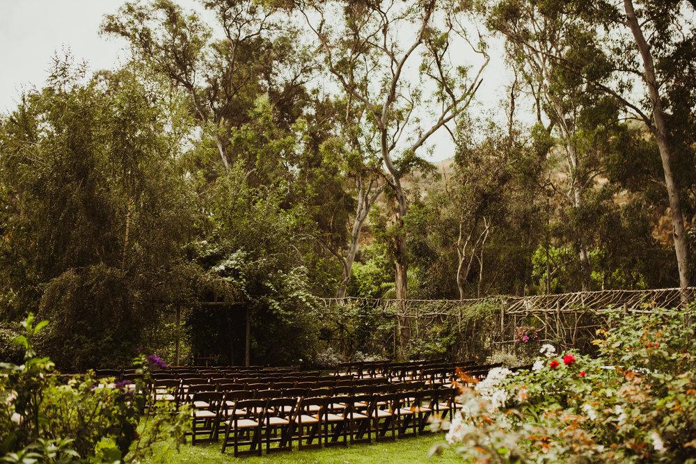 ©Isaiah + Taylor Photography - Brendan + Stefana, Quail Haven Farm Wedding, Vista-38.jpg