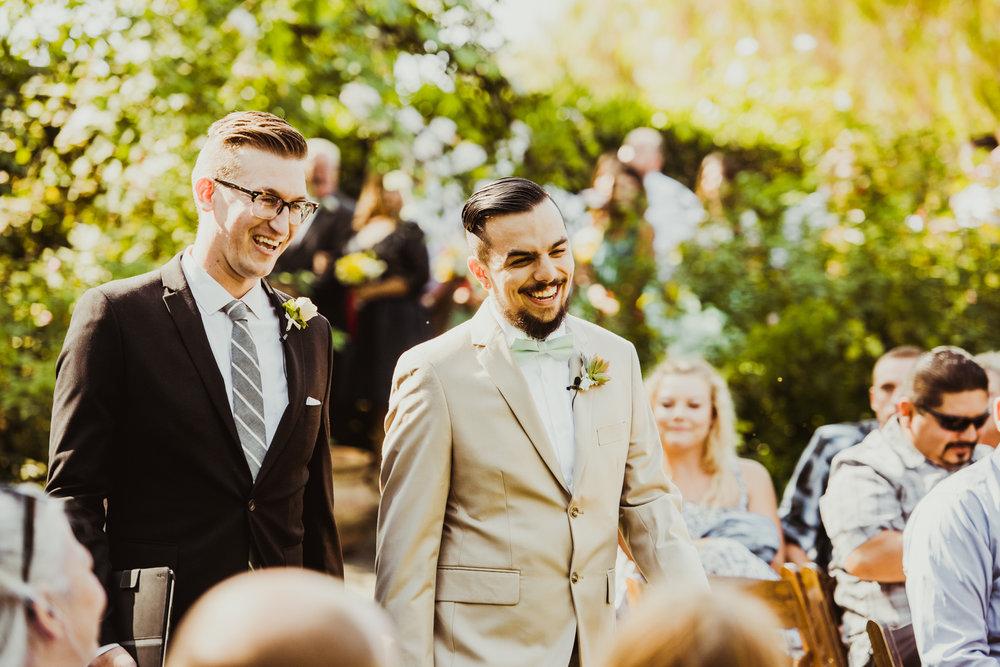 ©Isaiah + Taylor Photography - Brendan + Stefana, Quail Haven Farm Wedding, Vista-39.jpg