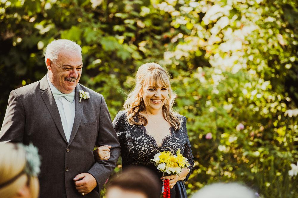 ©Isaiah + Taylor Photography - Brendan + Stefana, Quail Haven Farm Wedding, Vista-40.jpg