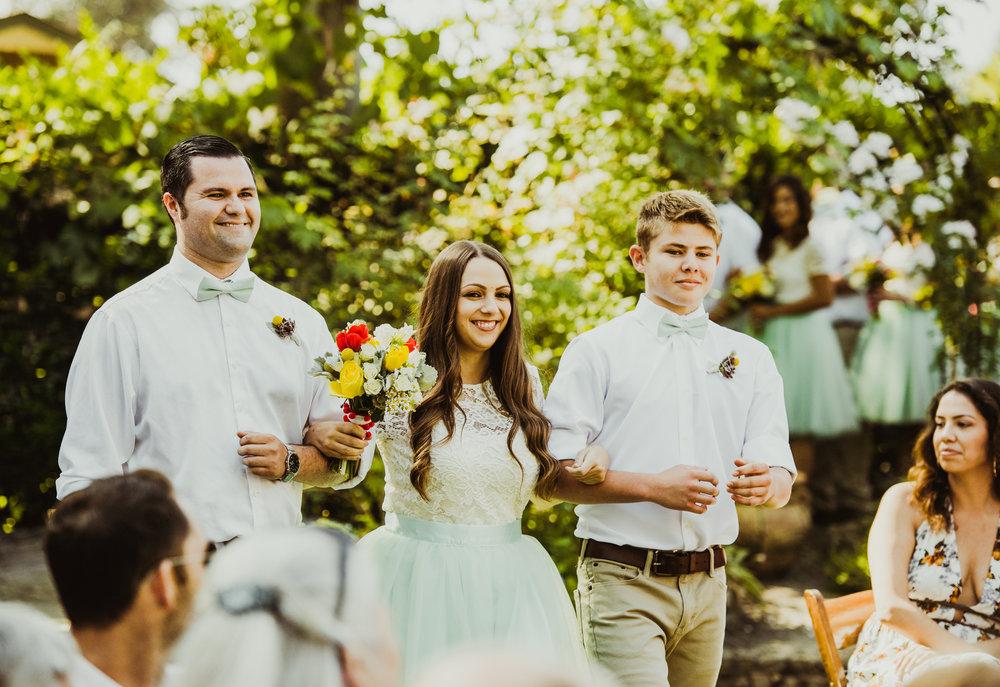 ©Isaiah + Taylor Photography - Brendan + Stefana, Quail Haven Farm Wedding, Vista-41.jpg