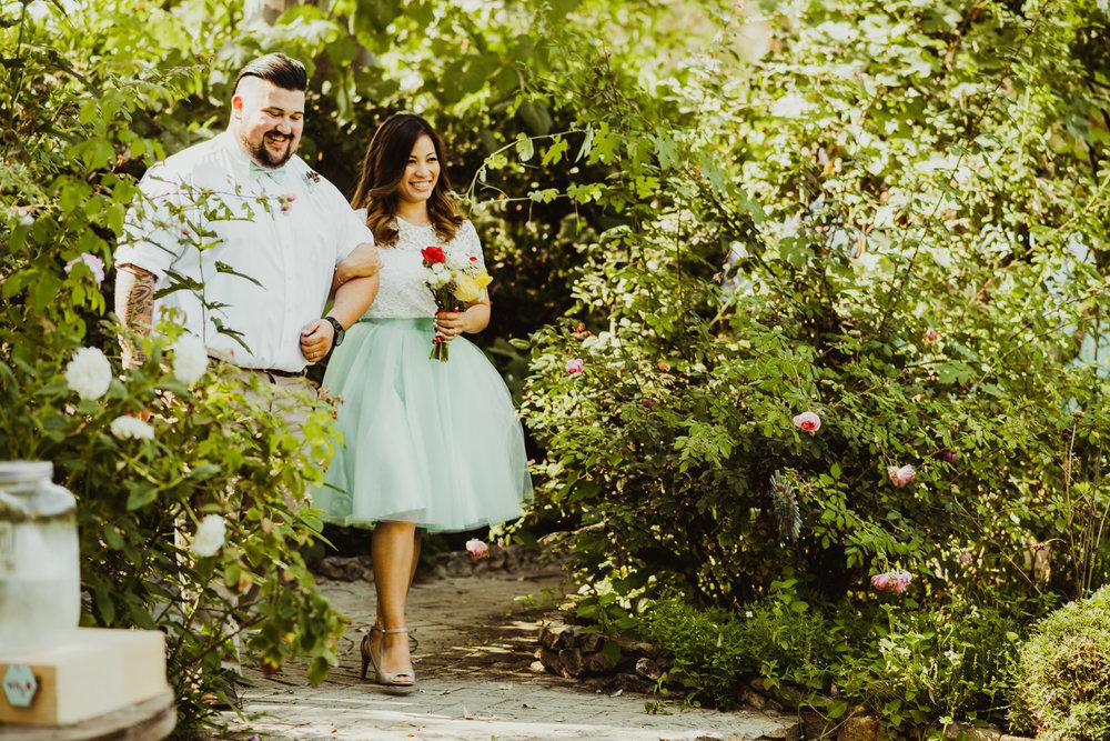 ©Isaiah + Taylor Photography - Brendan + Stefana, Quail Haven Farm Wedding, Vista-42.jpg