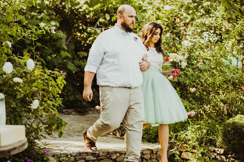 ©Isaiah + Taylor Photography - Brendan + Stefana, Quail Haven Farm Wedding, Vista-43.jpg