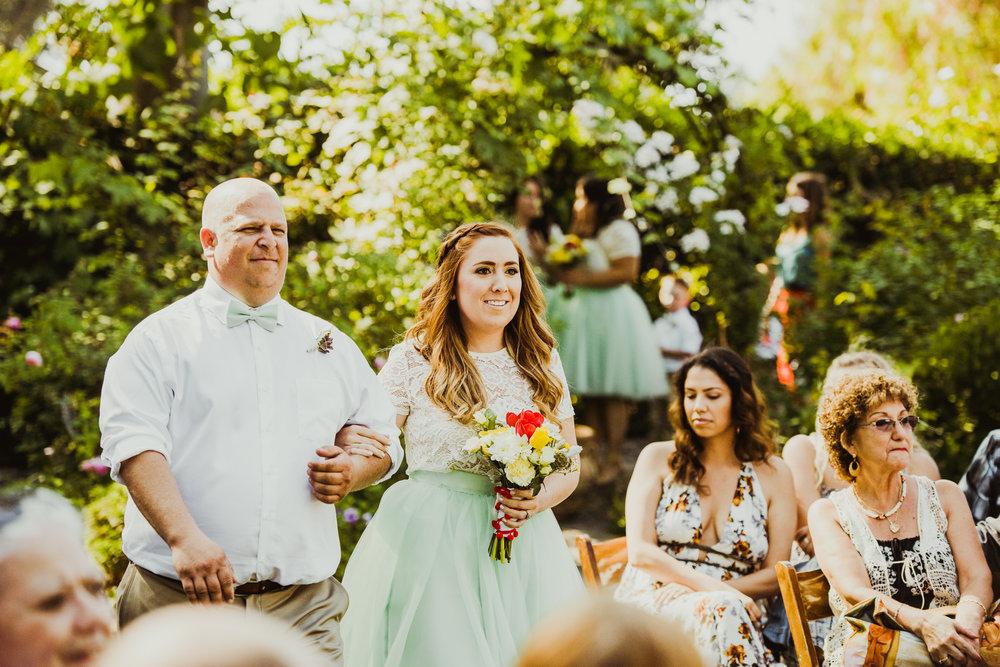 ©Isaiah + Taylor Photography - Brendan + Stefana, Quail Haven Farm Wedding, Vista-44.jpg