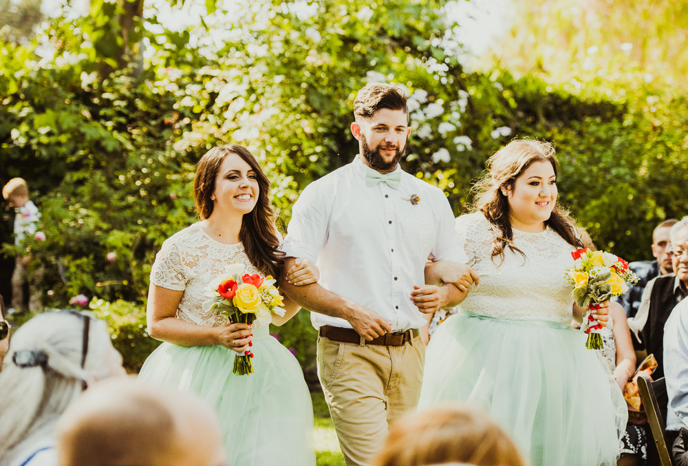 ©Isaiah + Taylor Photography - Brendan + Stefana, Quail Haven Farm Wedding, Vista-45.jpg