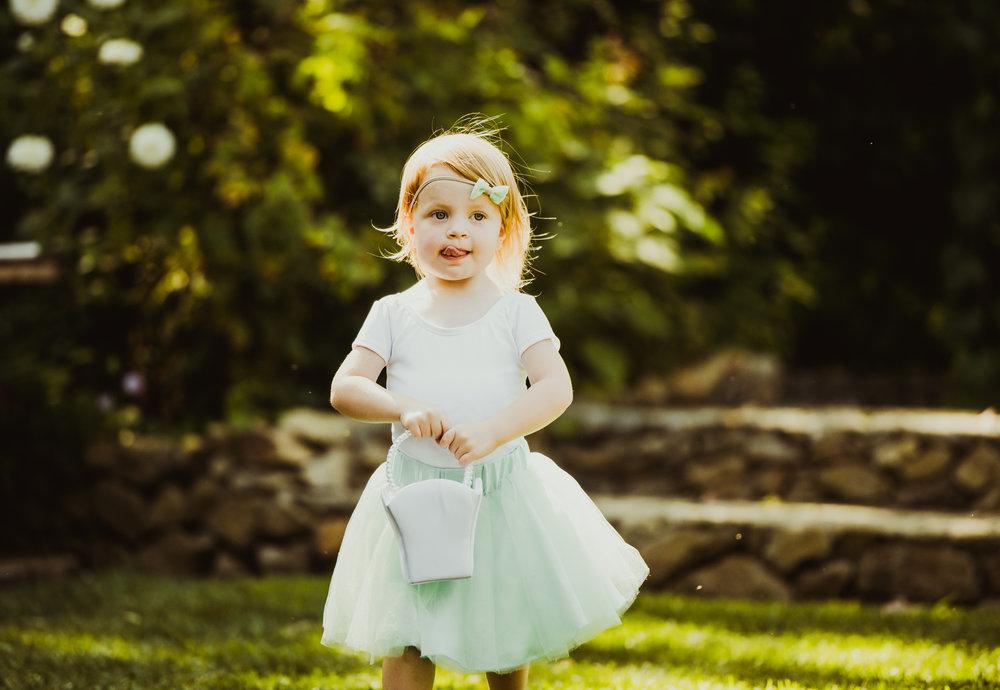 ©Isaiah + Taylor Photography - Brendan + Stefana, Quail Haven Farm Wedding, Vista-47.jpg