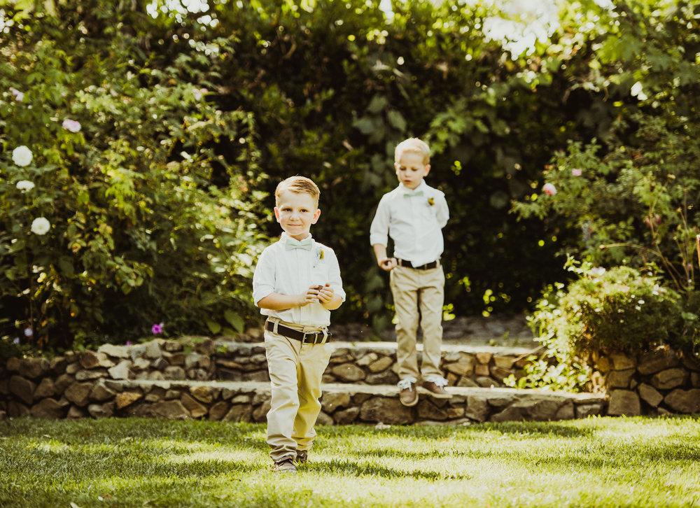 ©Isaiah + Taylor Photography - Brendan + Stefana, Quail Haven Farm Wedding, Vista-46.jpg