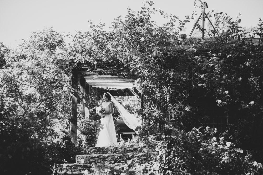 ©Isaiah + Taylor Photography - Brendan + Stefana, Quail Haven Farm Wedding, Vista-49.jpg