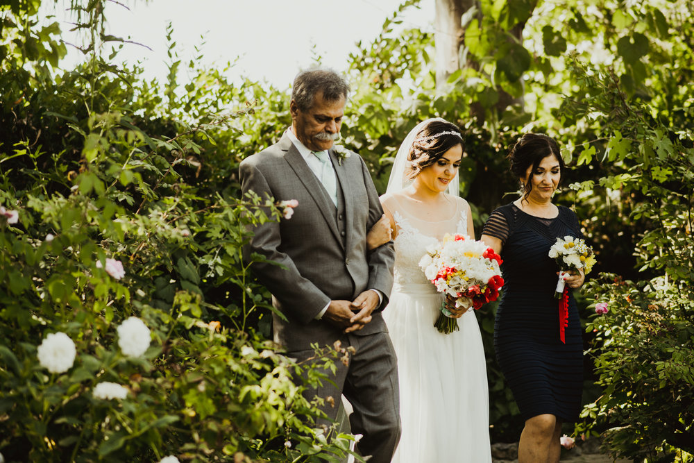 ©Isaiah + Taylor Photography - Brendan + Stefana, Quail Haven Farm Wedding, Vista-51.jpg