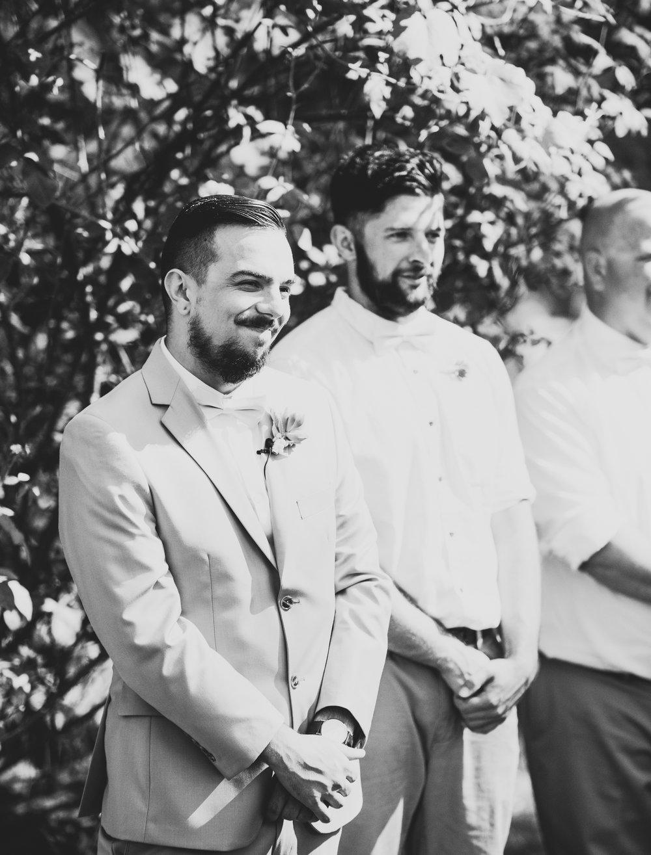 ©Isaiah + Taylor Photography - Brendan + Stefana, Quail Haven Farm Wedding, Vista-50.jpg
