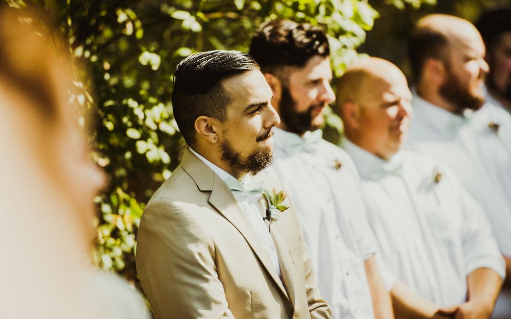©Isaiah + Taylor Photography - Brendan + Stefana, Quail Haven Farm Wedding, Vista-52.jpg
