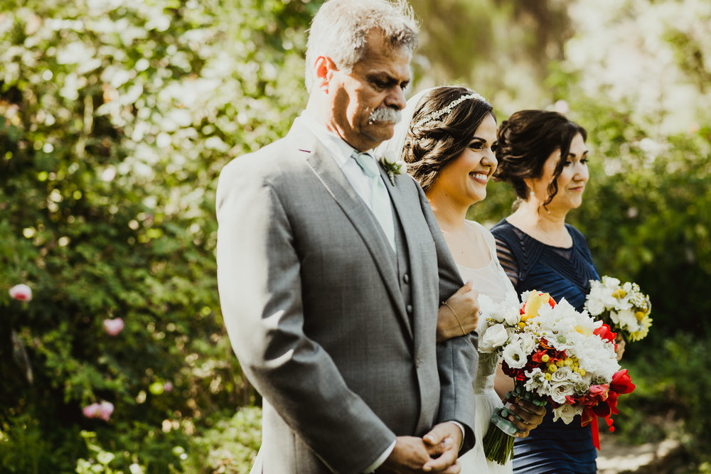 ©Isaiah + Taylor Photography - Brendan + Stefana, Quail Haven Farm Wedding, Vista-53.jpg