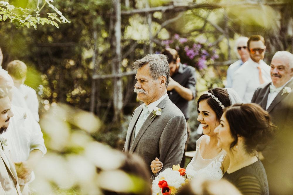 ©Isaiah + Taylor Photography - Brendan + Stefana, Quail Haven Farm Wedding, Vista-54.jpg