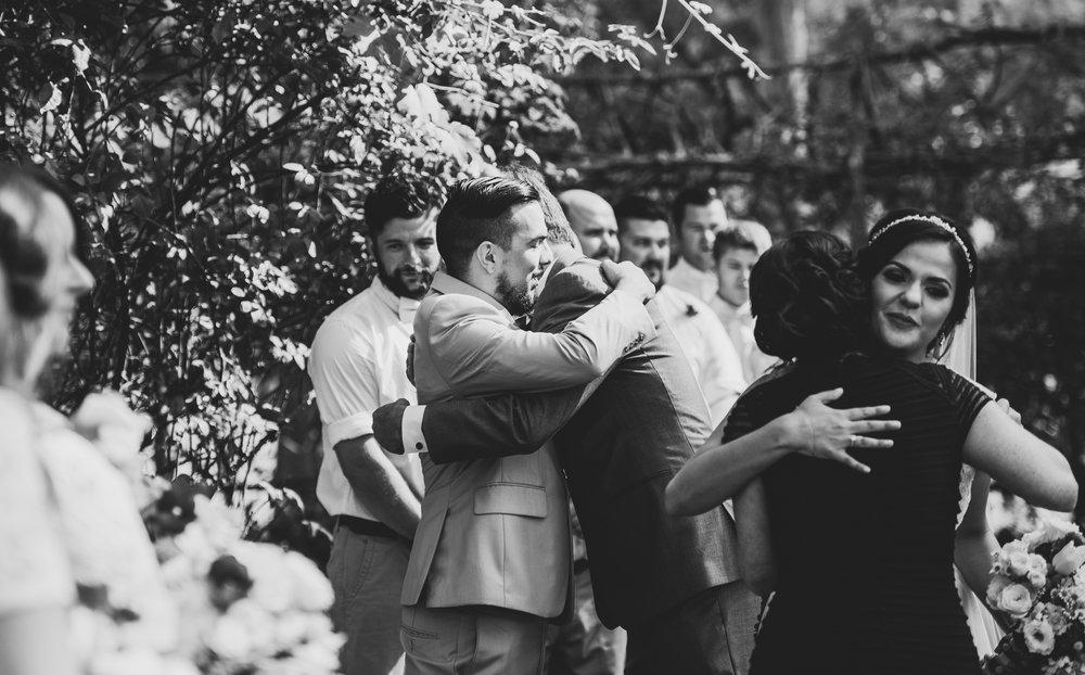 ©Isaiah + Taylor Photography - Brendan + Stefana, Quail Haven Farm Wedding, Vista-57.jpg