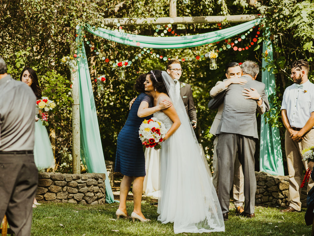 ©Isaiah + Taylor Photography - Brendan + Stefana, Quail Haven Farm Wedding, Vista-56.jpg