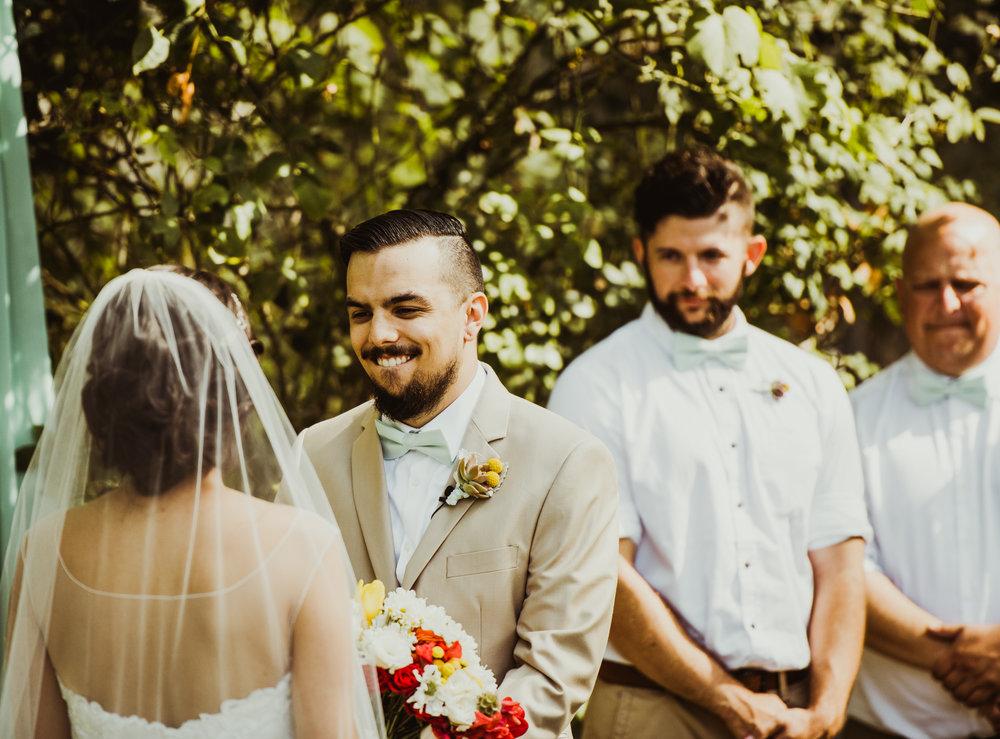 ©Isaiah + Taylor Photography - Brendan + Stefana, Quail Haven Farm Wedding, Vista-58.jpg