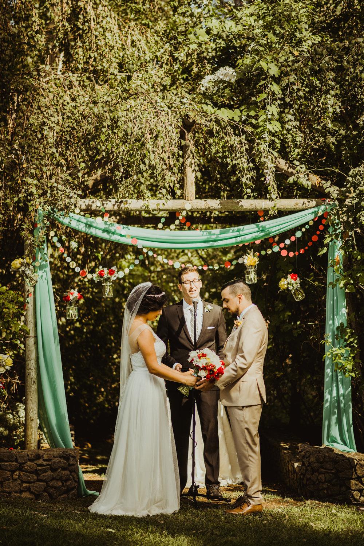 ©Isaiah + Taylor Photography - Brendan + Stefana, Quail Haven Farm Wedding, Vista-60.jpg
