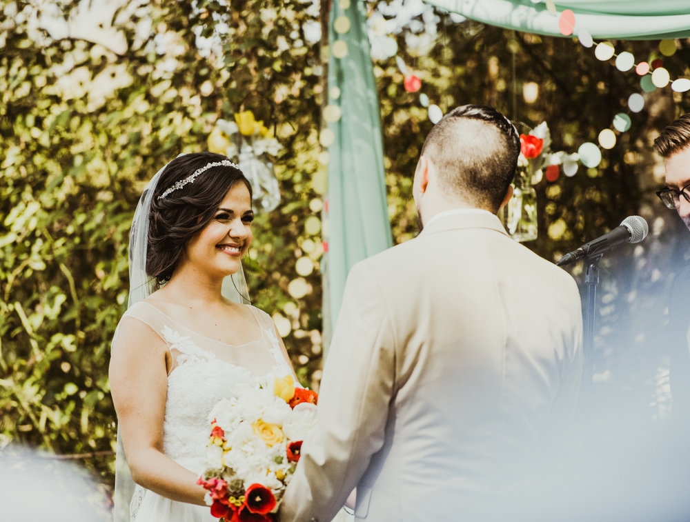 ©Isaiah + Taylor Photography - Brendan + Stefana, Quail Haven Farm Wedding, Vista-63.jpg