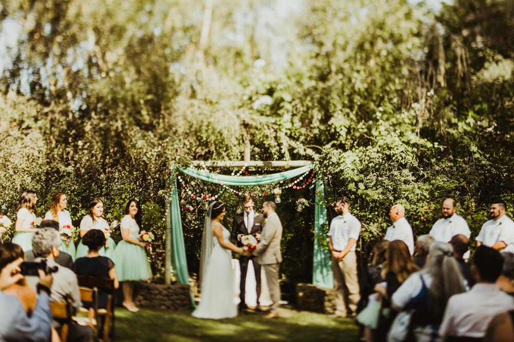 ©Isaiah + Taylor Photography - Brendan + Stefana, Quail Haven Farm Wedding, Vista-62.jpg