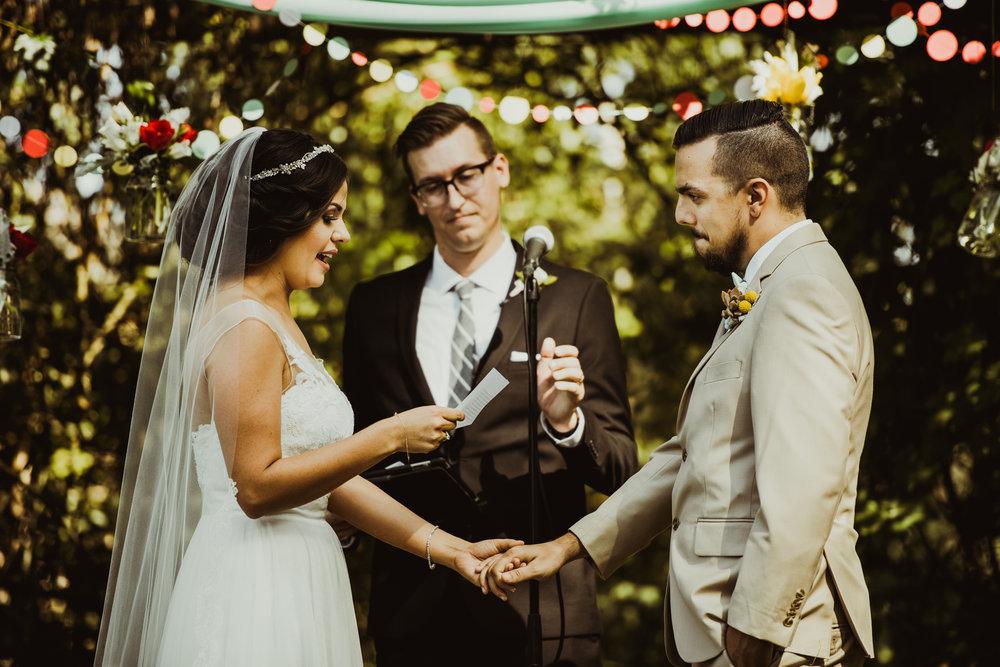 ©Isaiah + Taylor Photography - Brendan + Stefana, Quail Haven Farm Wedding, Vista-64.jpg