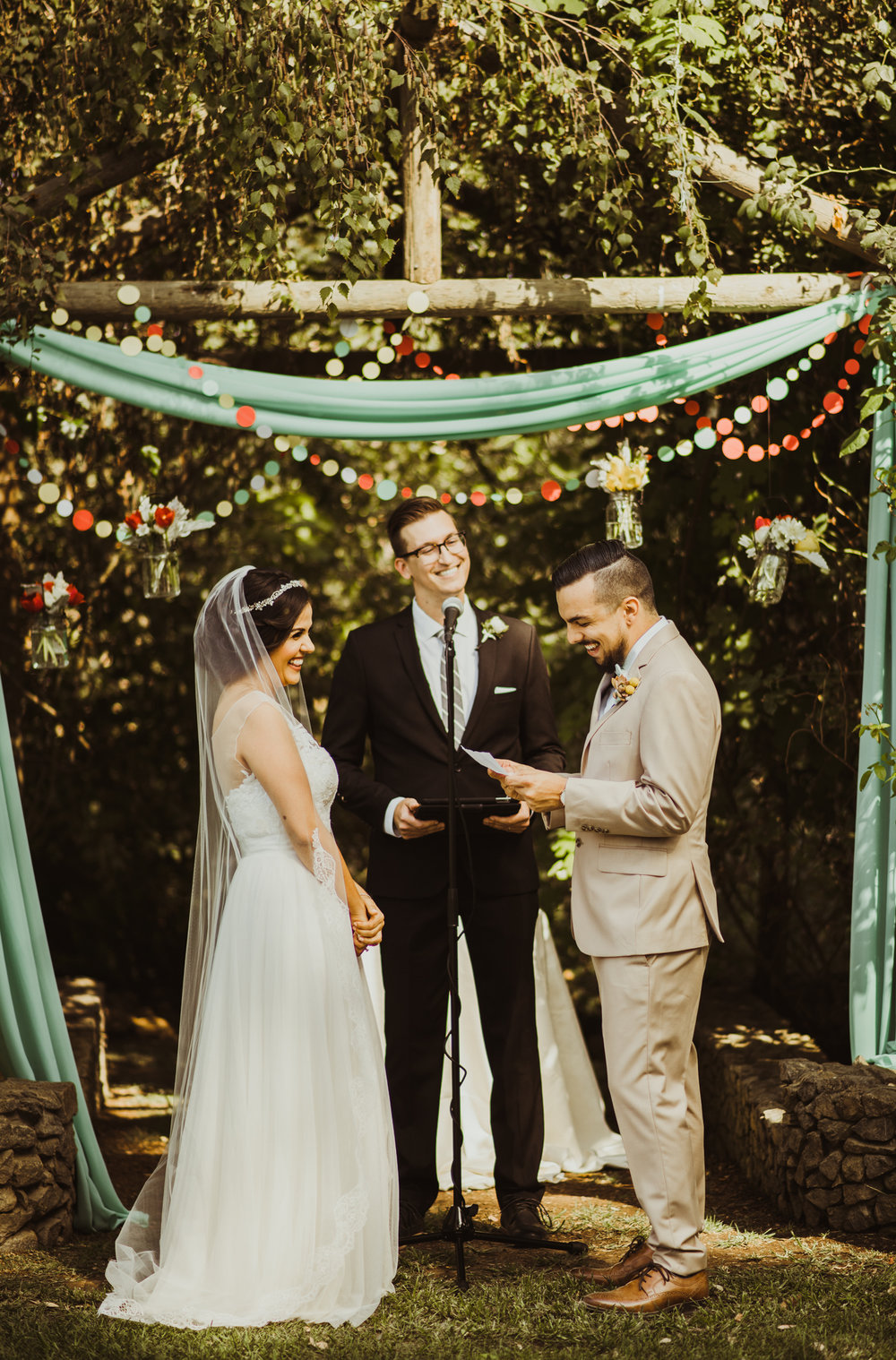 ©Isaiah + Taylor Photography - Brendan + Stefana, Quail Haven Farm Wedding, Vista-66.jpg