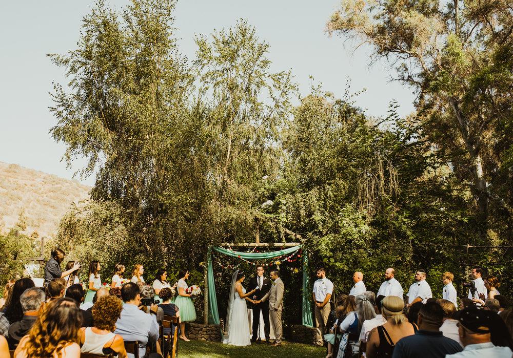 ©Isaiah + Taylor Photography - Brendan + Stefana, Quail Haven Farm Wedding, Vista-65.jpg