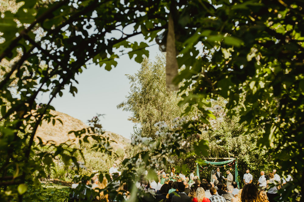 ©Isaiah + Taylor Photography - Brendan + Stefana, Quail Haven Farm Wedding, Vista-68.jpg