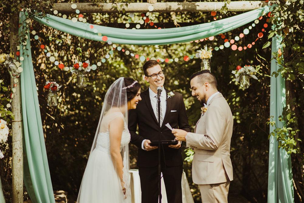 ©Isaiah + Taylor Photography - Brendan + Stefana, Quail Haven Farm Wedding, Vista-67.jpg
