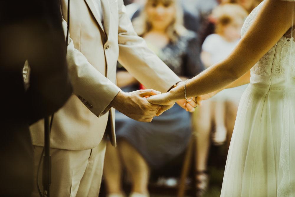 ©Isaiah + Taylor Photography - Brendan + Stefana, Quail Haven Farm Wedding, Vista-70.jpg