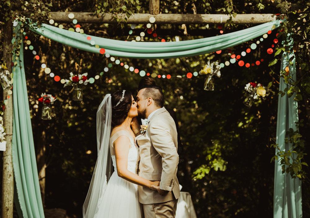 ©Isaiah + Taylor Photography - Brendan + Stefana, Quail Haven Farm Wedding, Vista-73.jpg