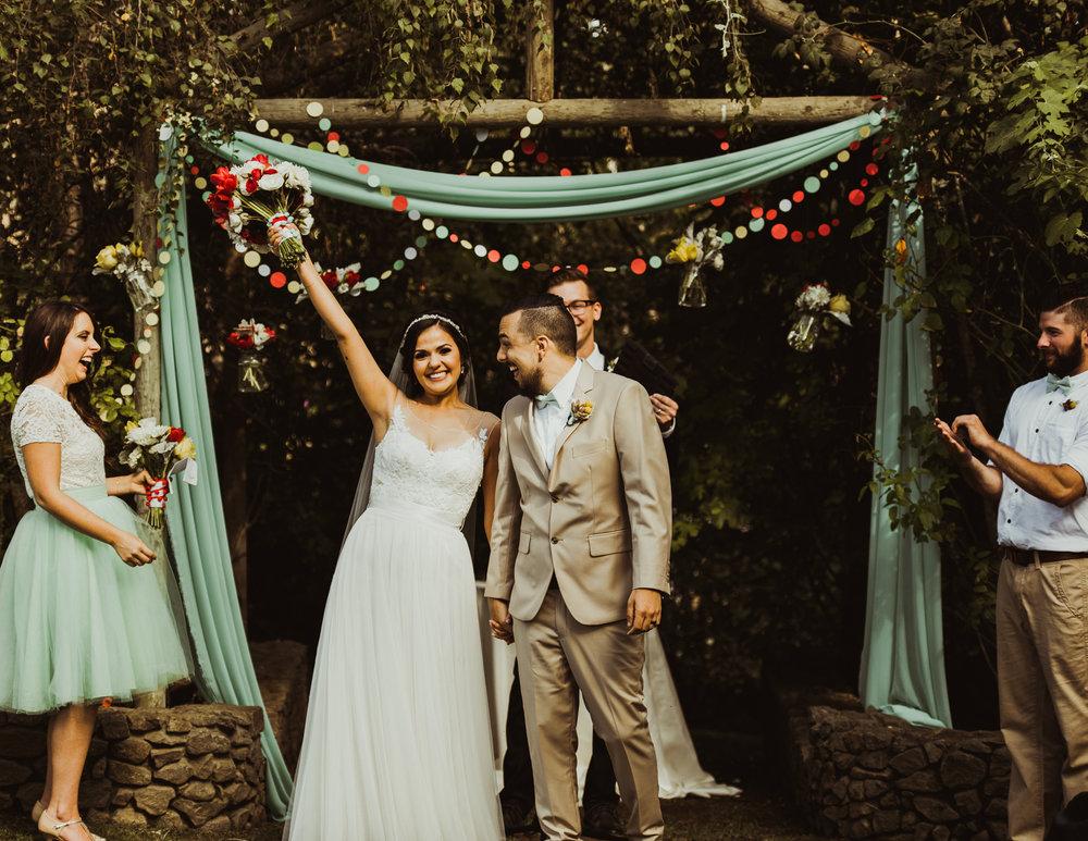©Isaiah + Taylor Photography - Brendan + Stefana, Quail Haven Farm Wedding, Vista-74.jpg