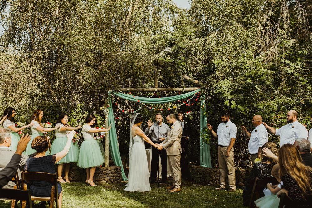 ©Isaiah + Taylor Photography - Brendan + Stefana, Quail Haven Farm Wedding, Vista-72.jpg