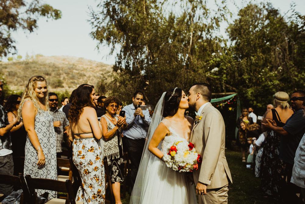 ©Isaiah + Taylor Photography - Brendan + Stefana, Quail Haven Farm Wedding, Vista-76.jpg