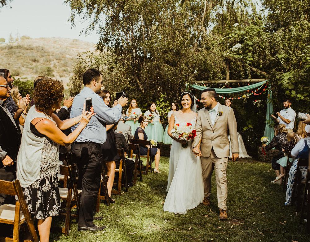©Isaiah + Taylor Photography - Brendan + Stefana, Quail Haven Farm Wedding, Vista-75.jpg