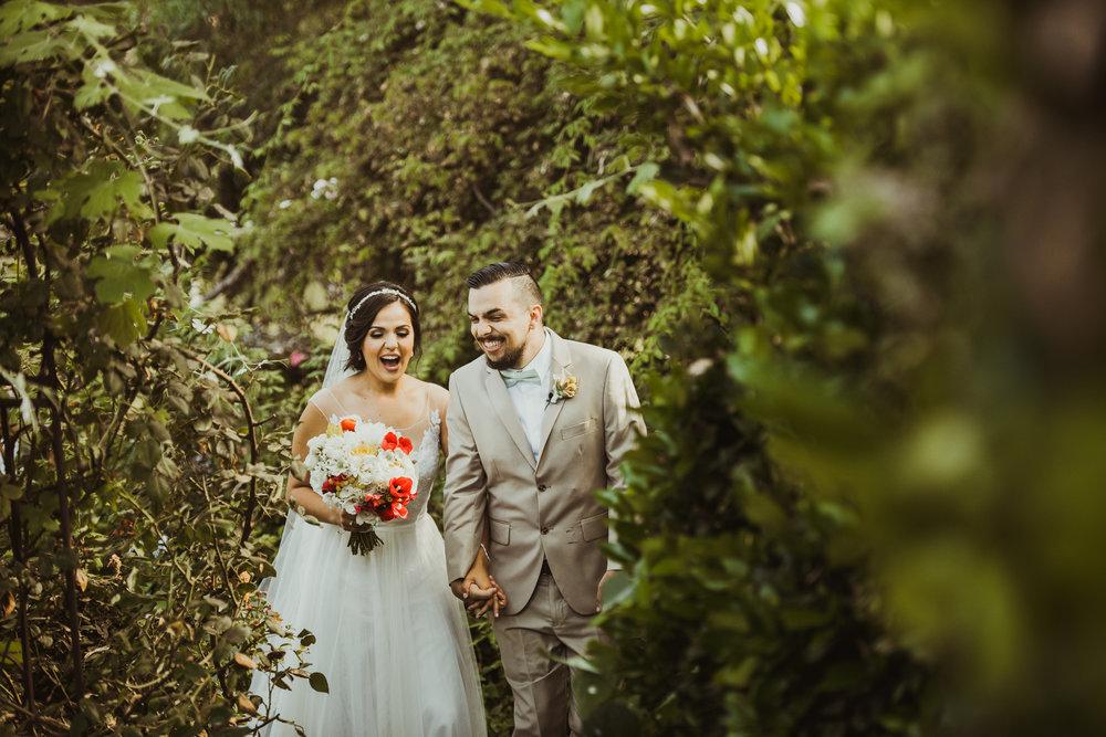 ©Isaiah + Taylor Photography - Brendan + Stefana, Quail Haven Farm Wedding, Vista-77.jpg