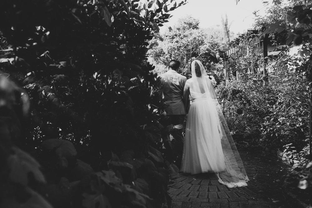 ©Isaiah + Taylor Photography - Brendan + Stefana, Quail Haven Farm Wedding, Vista-78.jpg