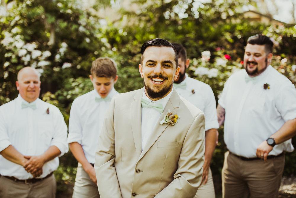 ©Isaiah + Taylor Photography - Brendan + Stefana, Quail Haven Farm Wedding, Vista-81.jpg