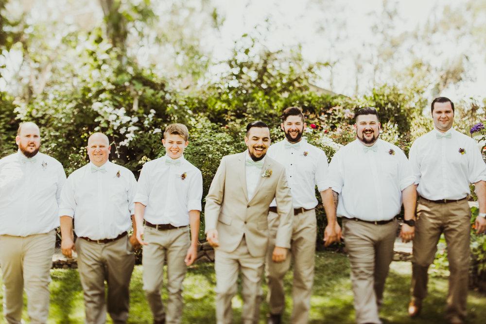 ©Isaiah + Taylor Photography - Brendan + Stefana, Quail Haven Farm Wedding, Vista-83.jpg