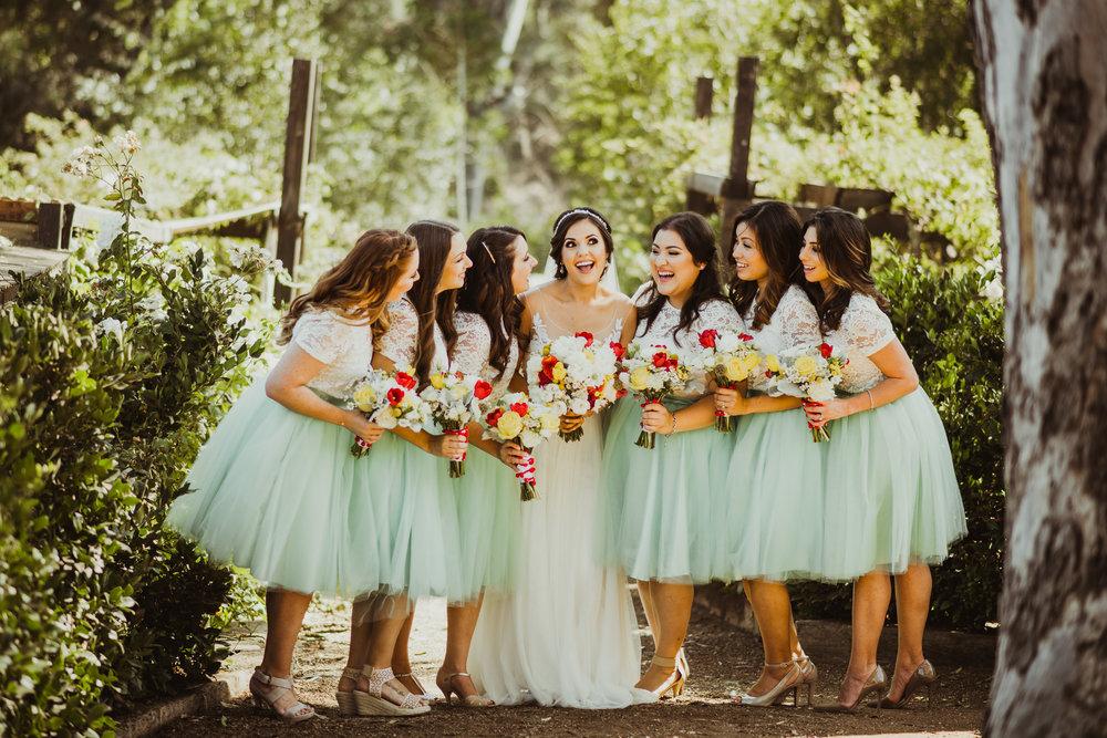 ©Isaiah + Taylor Photography - Brendan + Stefana, Quail Haven Farm Wedding, Vista-85.jpg
