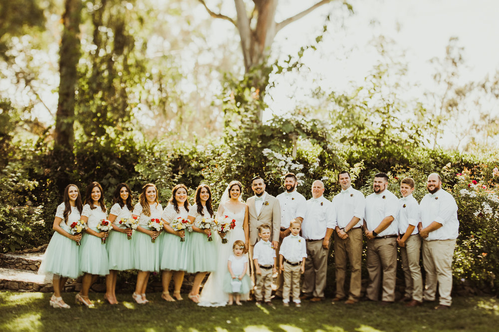 ©Isaiah + Taylor Photography - Brendan + Stefana, Quail Haven Farm Wedding, Vista-84.jpg