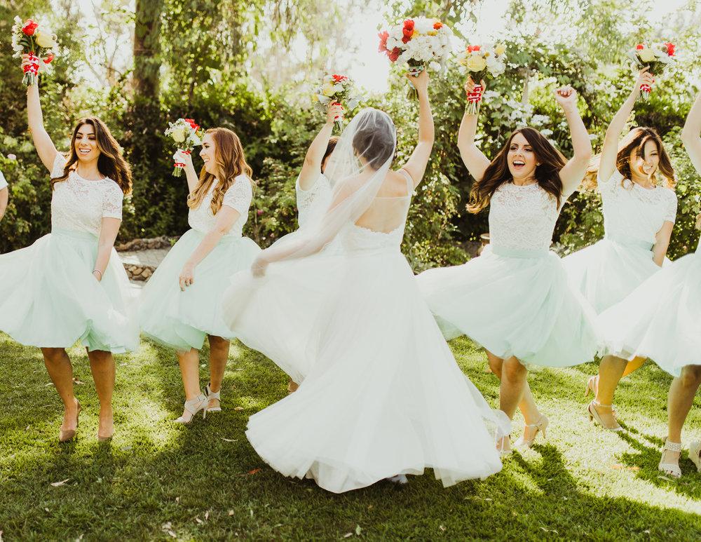 ©Isaiah + Taylor Photography - Brendan + Stefana, Quail Haven Farm Wedding, Vista-87.jpg