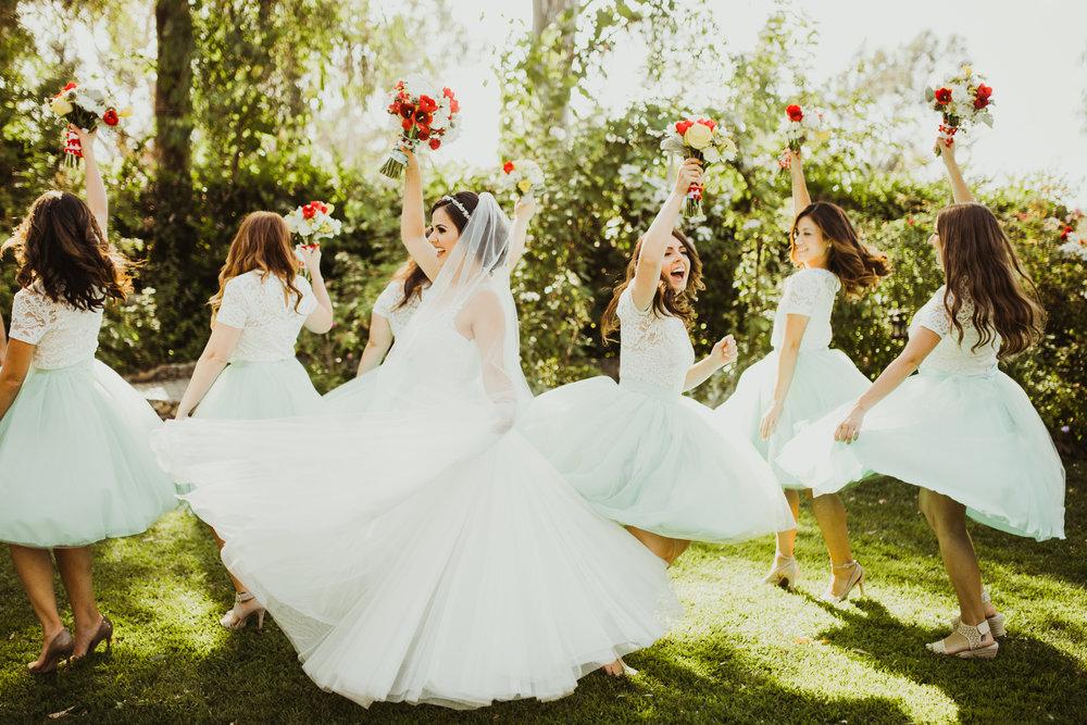 ©Isaiah + Taylor Photography - Brendan + Stefana, Quail Haven Farm Wedding, Vista-88.jpg