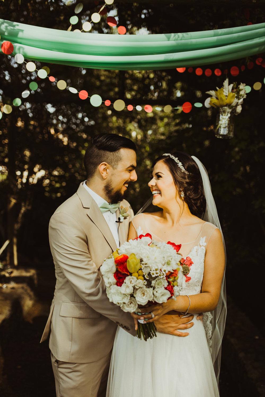 ©Isaiah + Taylor Photography - Brendan + Stefana, Quail Haven Farm Wedding, Vista-90.jpg
