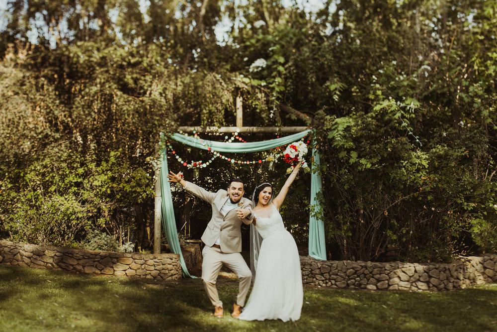 ©Isaiah + Taylor Photography - Brendan + Stefana, Quail Haven Farm Wedding, Vista-92.jpg