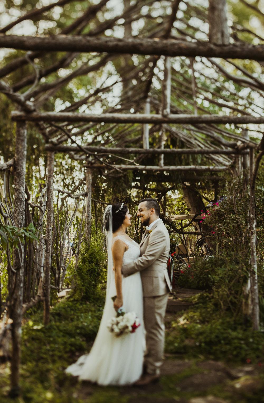 ©Isaiah + Taylor Photography - Brendan + Stefana, Quail Haven Farm Wedding, Vista-93.jpg