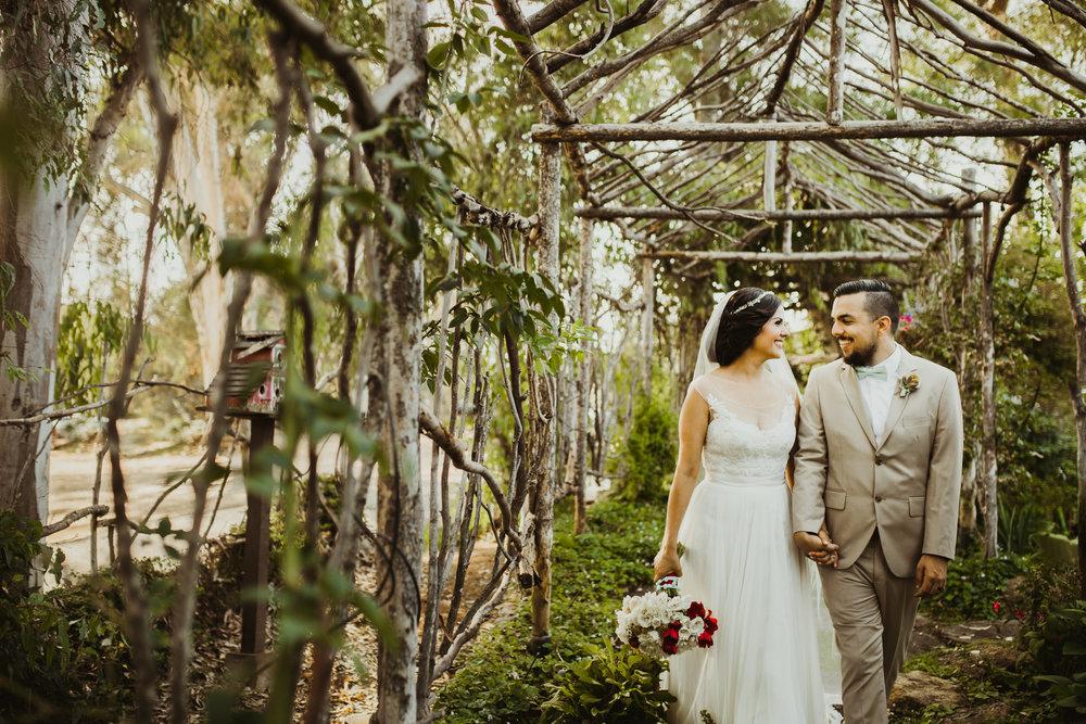 ©Isaiah + Taylor Photography - Brendan + Stefana, Quail Haven Farm Wedding, Vista-94.jpg