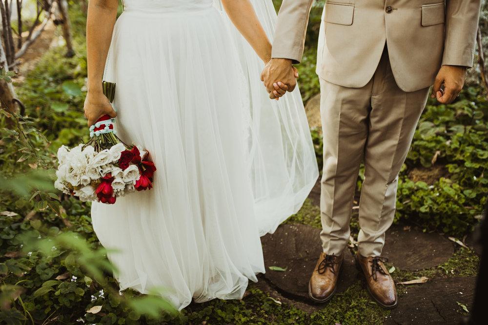 ©Isaiah + Taylor Photography - Brendan + Stefana, Quail Haven Farm Wedding, Vista-95.jpg