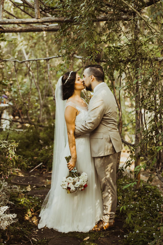 ©Isaiah + Taylor Photography - Brendan + Stefana, Quail Haven Farm Wedding, Vista-97.jpg
