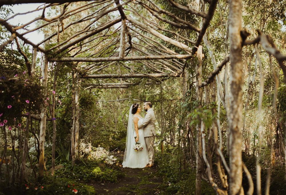 ©Isaiah + Taylor Photography - Brendan + Stefana, Quail Haven Farm Wedding, Vista-98.jpg