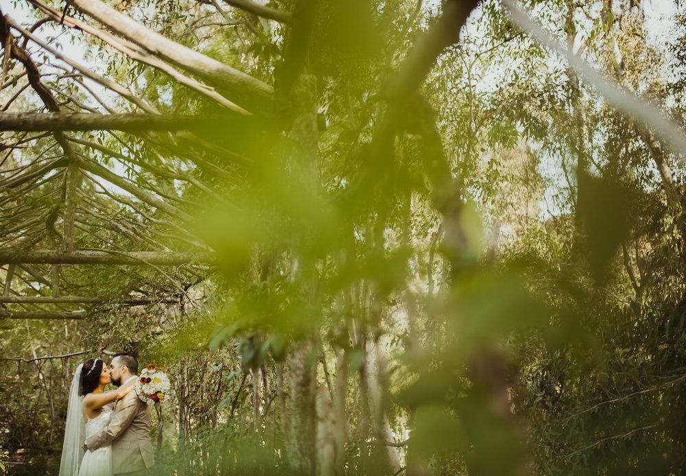 ©Isaiah + Taylor Photography - Brendan + Stefana, Quail Haven Farm Wedding, Vista-100.jpg