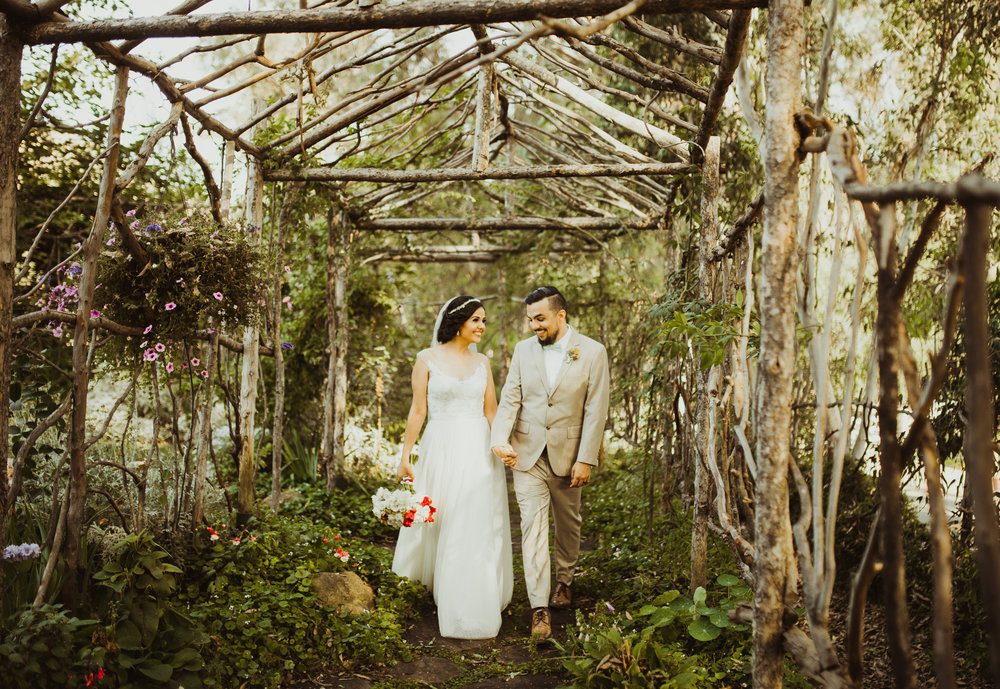 ©Isaiah + Taylor Photography - Brendan + Stefana, Quail Haven Farm Wedding, Vista-101.jpg